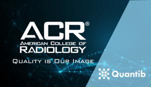 ACR 2020
