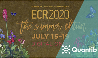 ECR 2020 summer digital only
