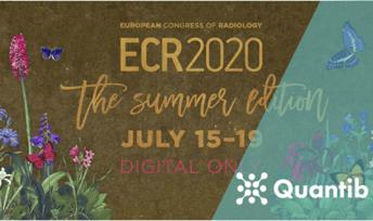 ECR 2020 summer digital only