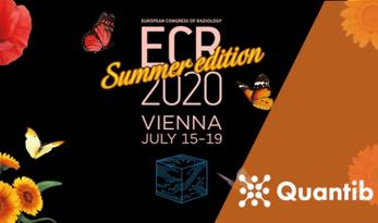 ECR 2020-1