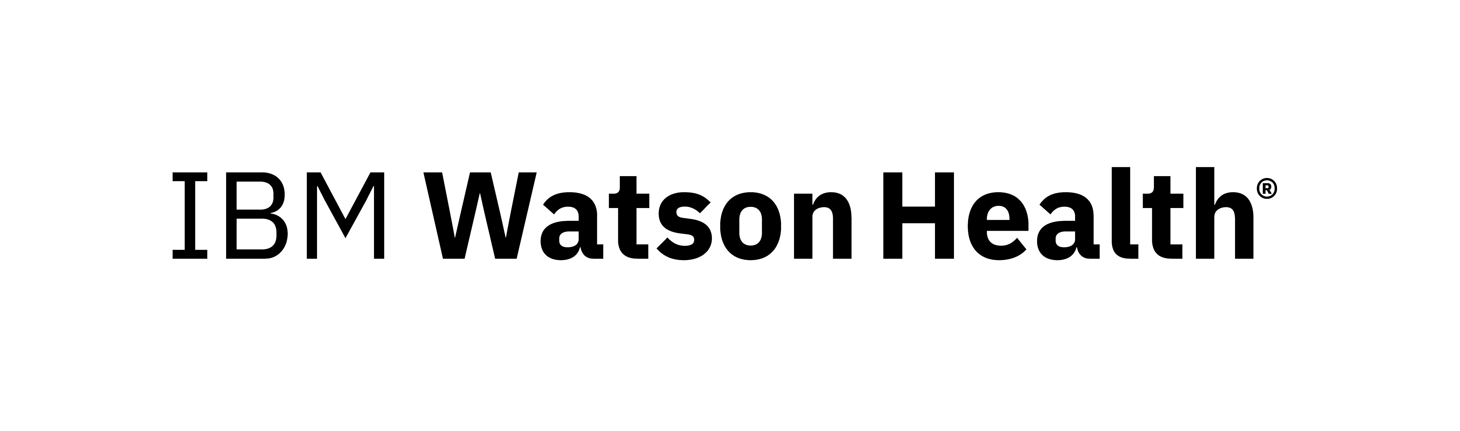 IBM_Watson_Health_logotype_pos_RGB