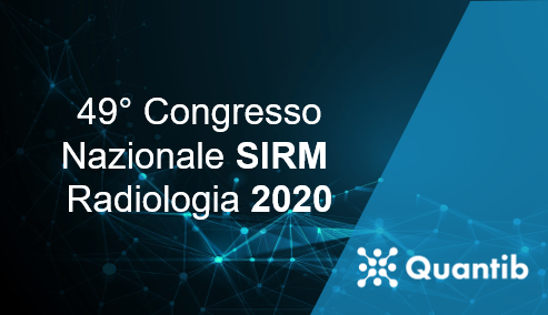 SIRM 2020