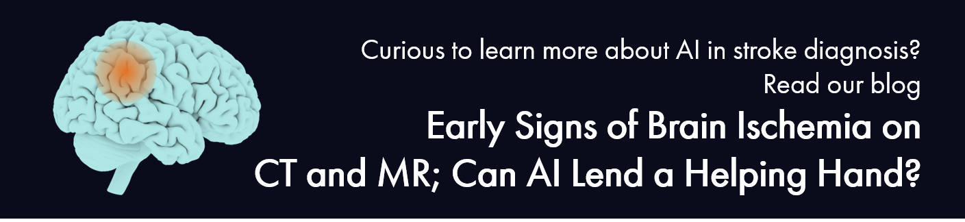 190319 - AI stroke diagnosis content blog banner 2