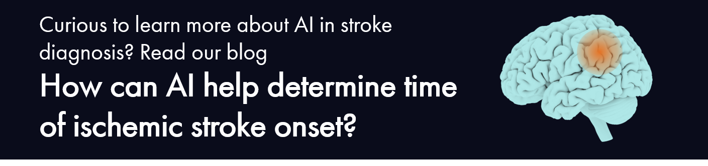 190319 - AI stroke diagnosis content blog banner