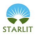 Starlit collaboration