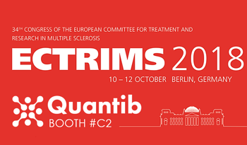 181000 - ECTRIMS events page