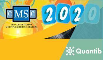 CMSC 2020