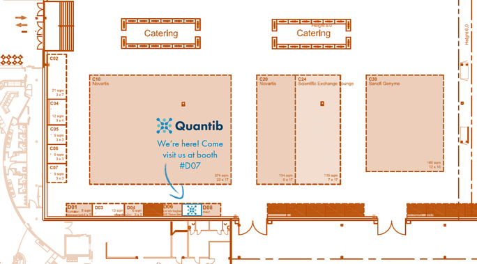ECTRIMS 2019 floor plan-2