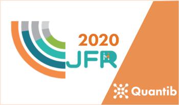 JFR 2020-1