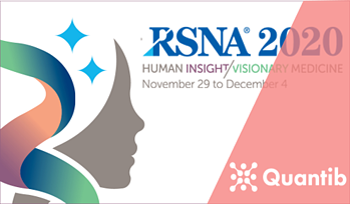 RSNA 2020-1