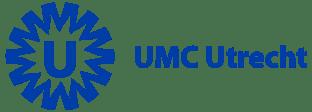 UMC-vierkant-1080x675-1