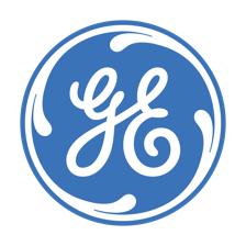 General Electronics Logo