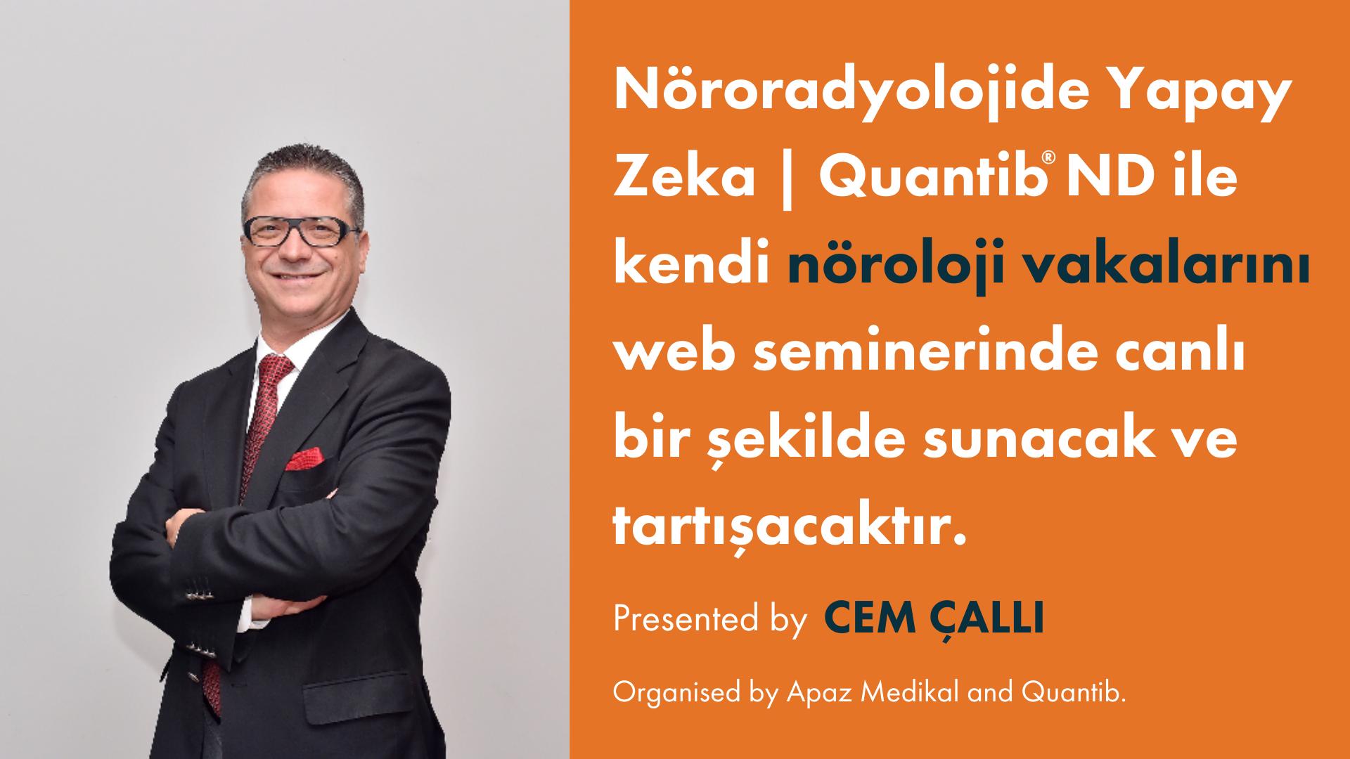 210727 - Cem Callis webinar thumbnail
